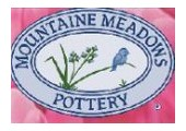 Mountain Meadows Pottery coupons or promo codes at mountainemeadows.com