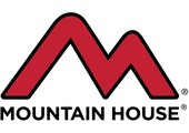 mountainhouse.com coupons or promo codes