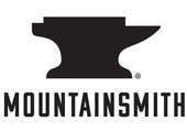 Mountainsmith coupons or promo codes at mountainsmith.com