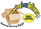 movingboxdelivery.com coupons or promo codes