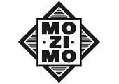 mozimo.co.uk coupons or promo codes