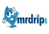 mrdrip.com coupons and promo codes