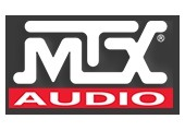 mtx.com coupons and promo codes