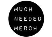 Muchneededmerch.storenvy.com coupons or promo codes at muchneededmerch.storenvy.com