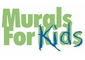 Murals for Kids coupons or promo codes at muralsforkids.com