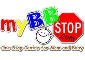 Mybbstop.com coupons or promo codes at mybbstop.com