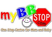 mybbstop.com coupons and promo codes