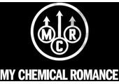 mychemicalromance.com coupons or promo codes