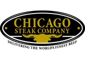 Chicago Steak Company coupons or promo codes at mychicagosteak.com