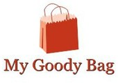 mygoodybag.com coupons and promo codes