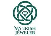 My Irish Jeweler coupons or promo codes at myirishjeweler.com