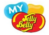 My Jelly Belly coupons or promo codes at myjellybelly.com