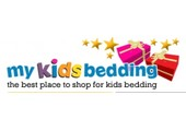 mykidsbedding.com coupons and promo codes