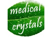 mymedicalcrystals.com coupons or promo codes at mymedicalcrystals.com