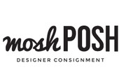 coupons or promo codes at mymoshposh.com