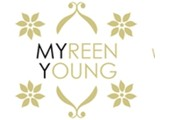 Myreen Young Skincare coupons or promo codes at myreenyoung.co.uk
