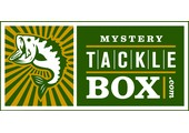 mysterytacklebox.com coupons or promo codes