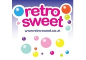 Retro-Sweet coupons or promo codes at mysweetiejar.com