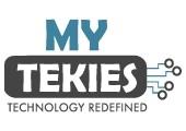 My Tekies coupons or promo codes at mytekies.com