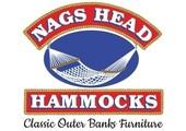 nagsheadhammocks.com coupons or promo codes