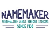 Name Maker Inc. coupons or promo codes at namemaker.com