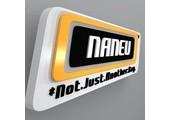Naneu Bags coupons or promo codes at naneubags.com