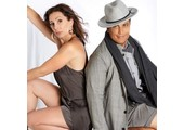 nappytabs.com coupons and promo codes