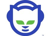 Napster coupons or promo codes at napster.com