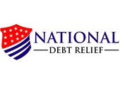National Debt Relief coupons or promo codes at nationaldebtrelief.com