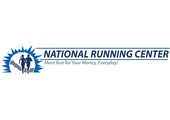 National Running Center coupons or promo codes at nationalrunningcenter.com