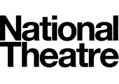 Royal National Theatre UK coupons or promo codes at nationaltheatre.org.uk