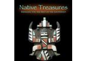 Native Treasures coupons or promo codes at nativetreasuresonline.com
