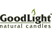 naturalcandles.com coupons and promo codes