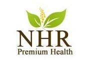 NHR Premium Health coupons or promo codes at naturalhomeremedies.com