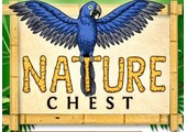 Nature Chest Bird Shop coupons or promo codes at naturechest.com