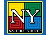 Natures Youth coupons or promo codes at naturesyouth.com