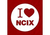 ncix.ca coupons or promo codes