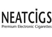 neatcigs.com coupons or promo codes at neatcigs.com