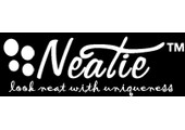 neatie.com coupons or promo codes