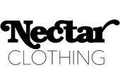 Nectar Clothing coupons or promo codes at nectarclothing.com