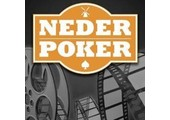 nederpoker.com coupons and promo codes