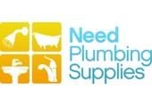 Need Plumbing Supplies coupons or promo codes at needplumbingsupplies.com