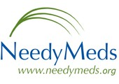Needy Meds coupons or promo codes at needymeds.org
