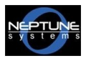 Neptune Systems coupons or promo codes at nepsystems.com