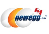 newegg.ca coupons and promo codes