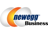 Newegg Business coupons or promo codes at neweggbusiness.com