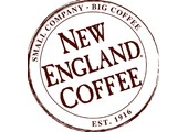 New England Coffee Company coupons or promo codes at newenglandcoffee.com