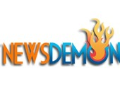 newsdemon.com coupons and promo codes