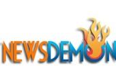 News Demon coupons or promo codes at newsdemon.com