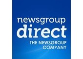 news group direct coupons or promo codes at newsgroupdirect.com
